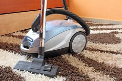 Special Offers on Domestic Carpet Cleaning in Colliers Wood, SW19