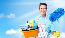 Prices of End of Tenancy Professional Cleaning in Colliers Wood, SW19