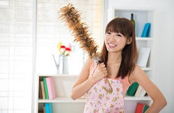 Attractive Prices on Domestic Cleaning in Colliers Wood, SW19