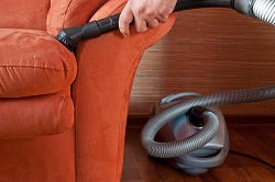 Professional Furniture Steam Cleaners in Colliers Wood, SW19